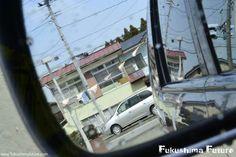 www.fukushimafuture.com