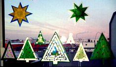 Weihnachten/basteln-Fensterdeko-aus-Transparentpapier