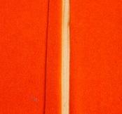 подушка оранж10