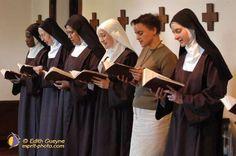 Carmelites