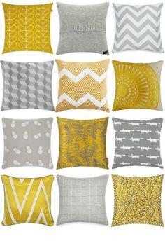Intelligent Design Nadia Comforter Set Reviews Wayfair New