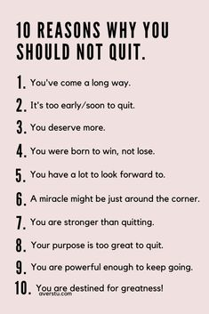 Positive Quotes For Life Encouragement, Positive Quotes For Life Happiness, Positive Affirmations Quotes, Affirmation Quotes, Organisation Journal, Words Quotes, Life Quotes, Sayings, Motivational Quotes