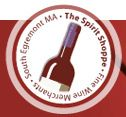 The Spirit Shoppe. If you're not familiar with the Spirit Shoppe allow me to make an introduction. I first became aware of this fine store and their wonderful assortm. Wine News, Wines, Spirit, Store, How To Make, Business, Shop, Storage