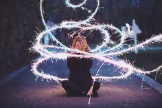 pinterest | unkeptpromises light fantasy magical photography art idea inspiration material background