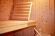 The report commences with a scope of the global Sauna Room market that includes the key findings and vital statistics of the market. This market research report also consists of the market value of the major segments of the global Sauna Room market. Above Ground Pool, In Ground Pools, Sauna Benefits, The Crawl, Modern Bathtub, Sauna Room, Spa Center, Infrared Sauna, Saunas