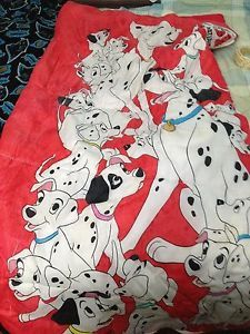 101 dalmatians sleeping bag 90s - Google Search