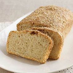 Our Most Popular Yeast Bread Recipes - Breads - Recipe.com