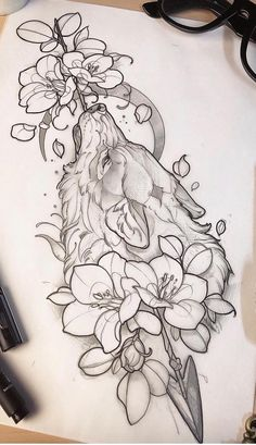 35 ideas for great tattoo designs - # for - diy tattoo images - Best Tattoo Share Great Tattoos, Trendy Tattoos, Unique Tattoos, Beautiful Tattoos, Body Art Tattoos, New Tattoos, Sleeve Tattoos, Tatoos, Awesome Tattoos