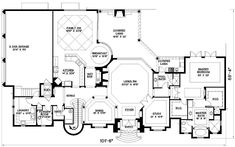 250 Sq Ft Home Plans in addition Ada Apartment Floor Plans in addition Home Design Story Kitchen together with Open Layout House Design further Home Office Plans. on bs16132621ada expandable 2 story houseplan