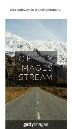 Getty Images Stream: Browse, save and share photos uploaded by Getty Images Study Apps, Share Photos, Primary Sources, Photo Upload, Us Images, Journalism, Doorway, News Today, Social Studies