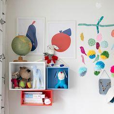 Pretty prints @idainteriorlifestyle new nursery soon home with her new baby💕🙏 . . #minikubo #untamedspirit #posters #prints #kidsprints #kidsinterior #kidsplayroom #kidsroom #nursery #nurserydecor #wallhanging  #nurserydecorinspo #eclectickidsroom #bohokidsroom #eclectic #bohokids #kinderzimmer #barnrumsinspo #coolprintsforkids #bold #boldprints #mothersofinstagram #styled #walldecor #homedecor #wallart