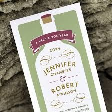 wine wedding invitations - Hledat Googlem
