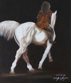 Original, vibrant equine paintings by James C. Byrne Artist capturing the essence of the individual horse. To Go, Horses, Artist, Shop, Animals, Animales, Animaux, Artists, Animal