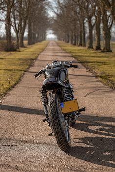 kawasaki-w650-old-empire-motorcycles-8