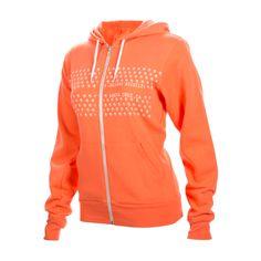 Juliana J Stripes Hoodie Mtb, Hooded Jacket, Bicycle, Stripes, Athletic, Hoodies, Jackets, Clothes, Fashion