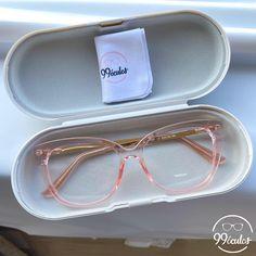 Cute Glasses Frames, Womens Glasses Frames, Rose Gold Mirrored Sunglasses, Circle Glasses, Glasses Trends, Cool Girl Style, Estilo Hippie, Men Eyeglasses, Fashion Eye Glasses
