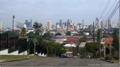 OCDE ayudará a Panamá a implementar intercambio de información fiscal http://www.inmigrantesenpanama.com/2016/05/18/ocde-ayudara-a-panama-a-implementar-intercambio-de-informacion-fiscal/