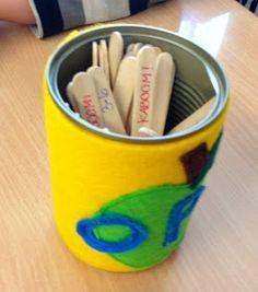 OpenIdeat: Kertotaulut - pistetyöskentely Math For Kids, Crafts For Kids, Dementia Activities, Multiplication And Division, Mathematics, Teaching, School, Maths, Count