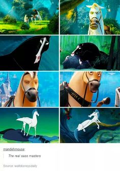 Pin by Chiara Eder on Disney / Dreamworks / others Disney Pixar, Disney Marvel, Disney Jokes, Funny Disney Memes, Disney Fun, Disney And Dreamworks, Disney Animation, Disney Cartoons, Disney Magic