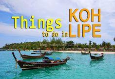 things-to-do-in-koh-lipe