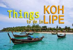 things-to-do-in-koh-lipe