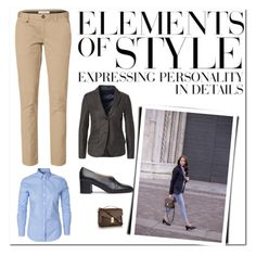 """""""Business Fashion"""" by thessan-se on Polyvore featuring Vera Wang"""