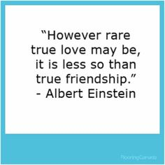 1000 images about quotes a einstein on pinterest