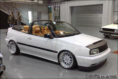 11 best dumped cabrio 39 s images golf mk3 volkswagen vw golf cabrio