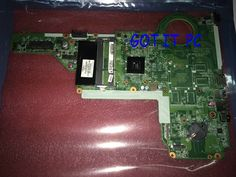70.00$  Watch here - http://aliyfn.worldwells.pw/go.php?t=32724710747 - SALE  FRANCE !!! FREE SHIPING 734004-501 DA0R76MB6D0  NEW CARTE MERE  Laptop Motherboard For HP Pavilion 15-E 17-E NOTEBOOK PC 70.00$