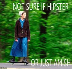 Funny pictures about Not sure if hipster. Oh, and cool pics about Not sure if hipster. Also, Not sure if hipster. Apropiación Cultural, Skate Girl, Skateboard Girl, We Are The World, Jolie Photo, Photos Of The Week, Make Me Smile, Skateboarding, Beautiful People
