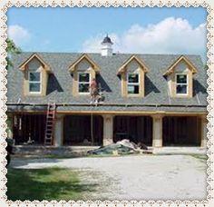 Modular Homes, Garages, Wordpress, Knowledge, New York, Cabin, Cool Stuff, House Styles, Home Decor