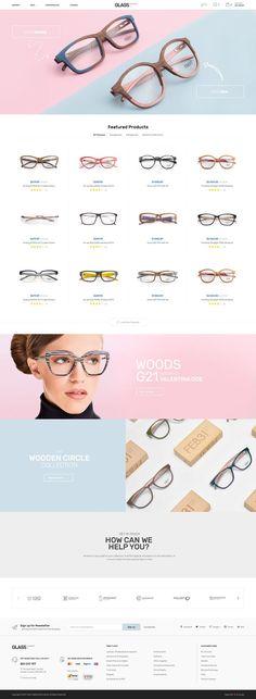 Techmarket - Multi-demo & Electronics Store WooCommerce Theme #sports #vertical megamenu • Download ➝ https://themeforest.net/item/techmarket-multidemo-electronics-store-woocommerce-theme/20241155?ref=rabosch