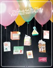 Occasions Catalog & Sale A Bration Starts NOW!! - http://inkblossomwithbecky.com/2016/01/occasions-and-sale-a-bration-starts-now/