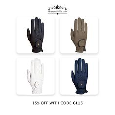 Horse Riding Gloves, Horse World, Equestrian Style, Dressage, Hand Warmers, Horses, Life, Cairo, Horse