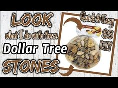 Diy easy quick crafts products ideas for 2019 Dollar Tree Decor, Dollar Tree Crafts, Dollar Store Hacks, Dollar Stores, Dollar Dollar, Quick Crafts, Diy And Crafts, Wood Crafts, Frame Crafts