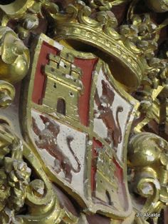 Iglesia de Hospital del Rey, Burgos