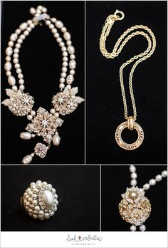 Four Seasons Santa Barbara Pearl Necklace Designs, Santa Barbara, Four Seasons, Timeless Design, Crochet Necklace, Pearls, Jewelry, Style, Swag