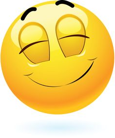 Emoticons│Emoticones - #Emoticones - #Emoji                              …