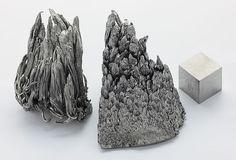 File:Yttrium sublimed dendritic and 1cm3 cube.jpg