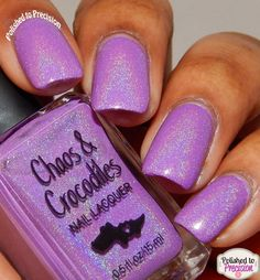Chaos and Crocdiles- Sugar Spun Magic THIS IS LIKE A DREAM COME TRUE FOR ME! IM SO IN LOVE! -LJG