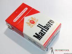 rd-018_cigarette_case_self_defense_mini_stun_gun_2_.jpg (640×488)