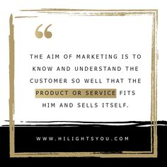 The aim of marketing is to know and understand the customer so well the product or service fits him and sells itself. .  #digitalmarketing #ecommerce #socialmediamarketing #digitalcommerce #digitaltrends #onlineretail #marketingstrategy #ecommercebusiness #ecommercemarketing #ecommercewebsite #digitalstrategy #websitedevelopment Social Media Ad, Social Media Marketing, E Commerce Business, Ecommerce Solutions, Digital Strategy, Digital Trends, Promote Your Business, Digital Marketing Services, Internet Marketing