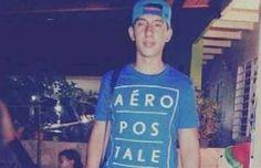 Asesinado joven de 19 años de un disparo durante protestas en Valencia