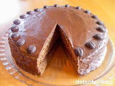 Den, Baking, Cake, Desserts, Food, Tailgate Desserts, Deserts, Bakken, Kuchen