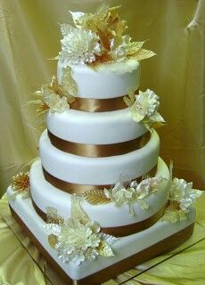 Cakes #cakes http://pinterest.com/ahaishopping/