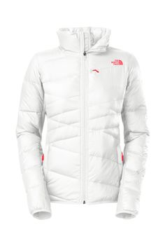 45 Best The North Face Women s Jackets images  460f2f960