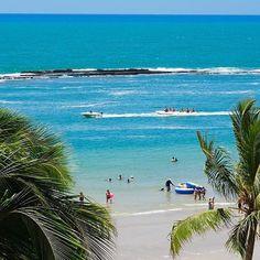 Praia do Francês Alagoas Ƹ̵̡Ӝ̵̨̄Ʒ • Må®¢ë££å™ • Ƹ̵̡Ӝ̵̨̄Ʒ