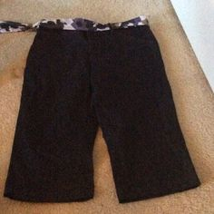 Lee just below the waist caprice jeans size 12p Bundle and save Lee Jeans Ankle & Cropped