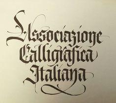 Lucabarcellona