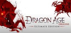 Dragon Age: Origins - Ultimate Edition.....Why wait for the post? Download the full game now!